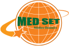 MEDSET